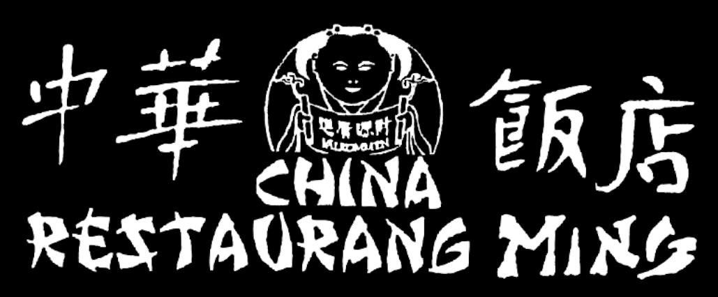 logo_vit_skugga